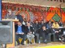 احتفالية الذكرى الثالثة لثورة 17 فبراير_9